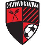 Wellingborough Whitworth A