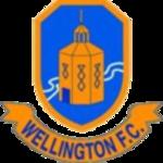 Wellington Reserves