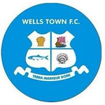 Wells Town Reserves