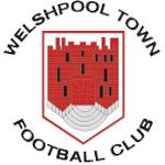 Welshpool Town Reserves