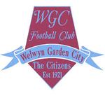 Welwyn Garden City Reserves