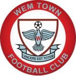 Wem Town