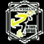 Wemani Espoir de Fomboni