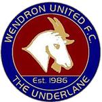 Wendron United IV
