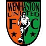Wenhaston United