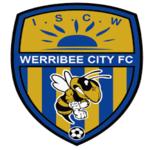 Werribee City