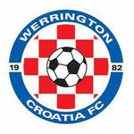 Werrington