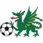 Wessex Wanderers