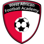 West Africa Football Academy