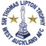 West Auckland Tunns