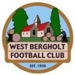 West Bergholt