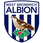 West Bromwich Albion Development