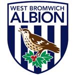 West Bromwich Albion Ladies