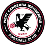 West Canberra Wanderers