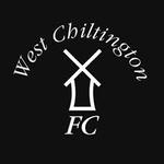 West Chiltington