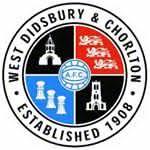 West Didsbury & Chorlton AFC Women