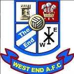 West End Rangers