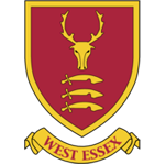 West Essex Reserves