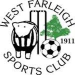 West Farleigh