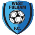 West Fulham