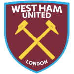 West Ham United Development