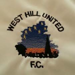 West Hill United Reserves