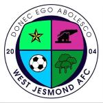 West Jesmond