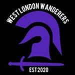 West London Wanderers