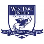 West Park United LFC
