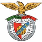 West SL Benfica