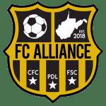 West Virginia Alliance