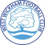 West Wickham III