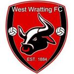 West Wratting