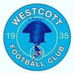 Westcott 1935 Reserves