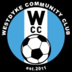Westdyke