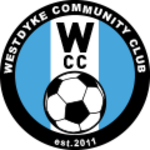 Westdyke Thistle Ladies