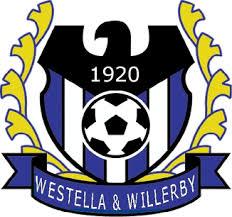 Westella & Willerby
