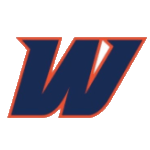 Western Connecticut State Colonials