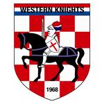 Western Knights