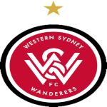 Western Sydney Wanderers Youth