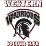 Western Warriors SC Gladiators