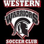 Western Warriors SC Titans