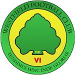 Westfield (Sussex) Reserves