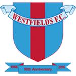 Westfields Reserves