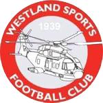 Westland Sports Reserves