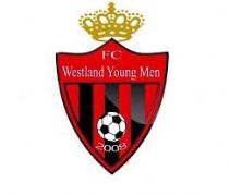 Westland Young Men