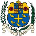 Westminster School FC
