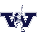 Westminster Titans