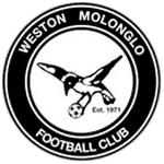 Weston Molonglo