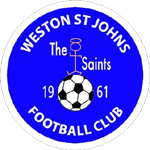 Weston St Johns